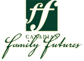 Canadian Family Futures Inc. company